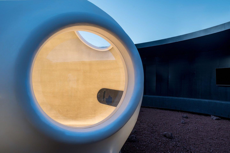 IGNANT-Architecture-OPEN-Architecture-Mars-Case-006