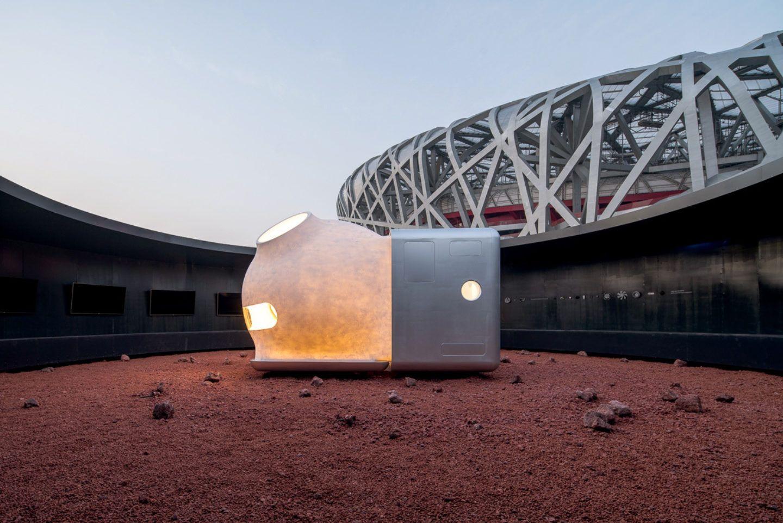 IGNANT-Architecture-OPEN-Architecture-Mars-Case-007