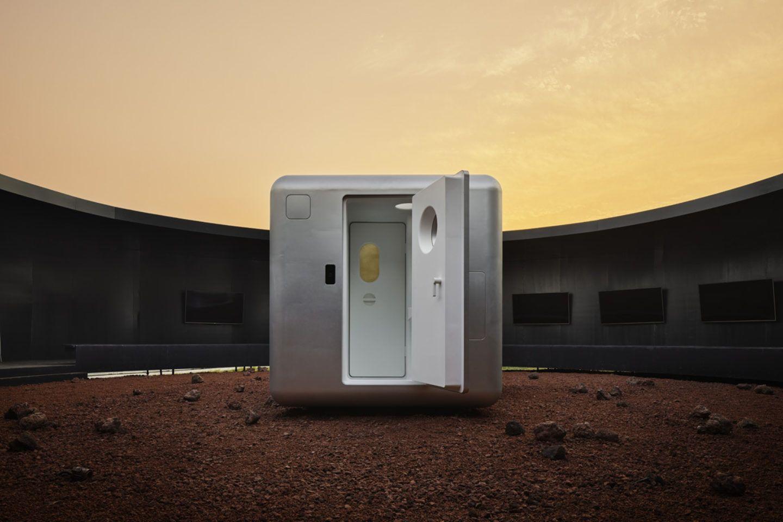 IGNANT-Architecture-OPEN-Architecture-Mars-Case-008