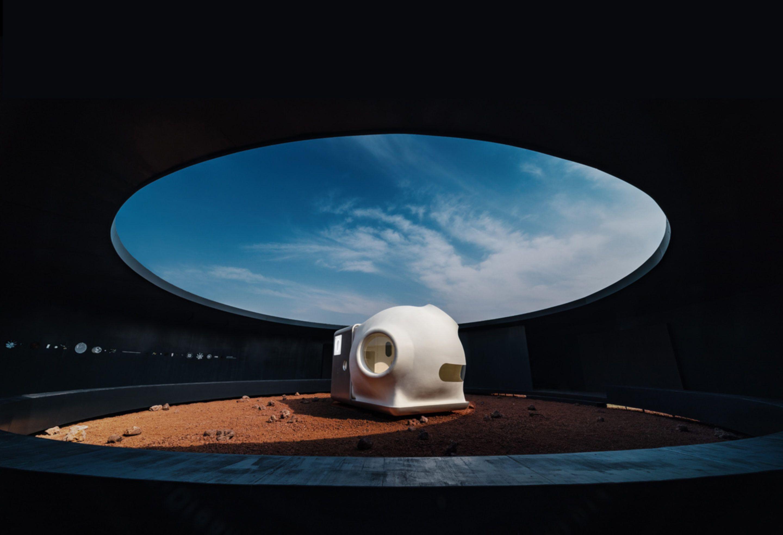 IGNANT-Architecture-OPEN-Architecture-Mars-Case-009