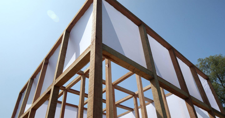 IGNANT-Architecture-S-AR-Cámara-Catamaramétrica-0012