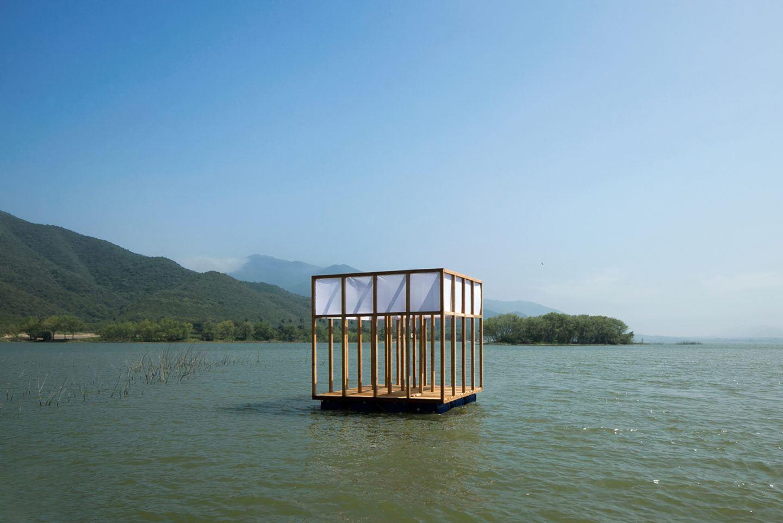 IGNANT-Architecture-S-AR-Cámara-Catamaramétrica-005