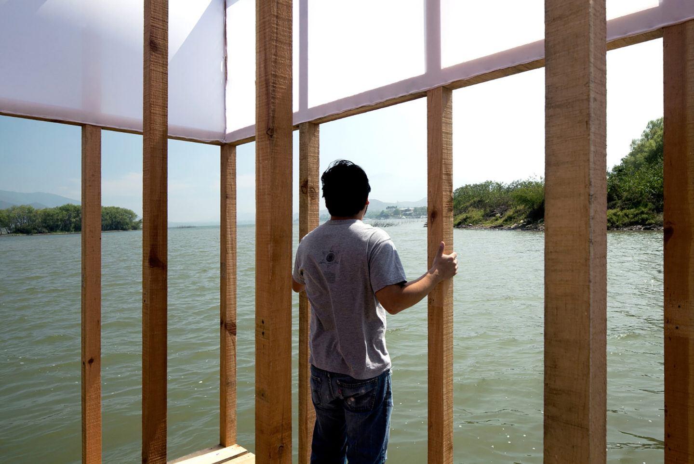 IGNANT-Architecture-S-AR-Cámara-Catamaramétrica-008