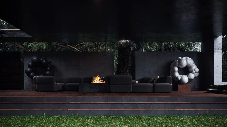 IGNANT-Architecture-Sergey-Makhno-Oko-House-Japanese-Garden-001