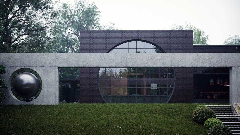 IGNANT-Architecture-Sergey-Makhno-Oko-House-Japanese-Garden-0010