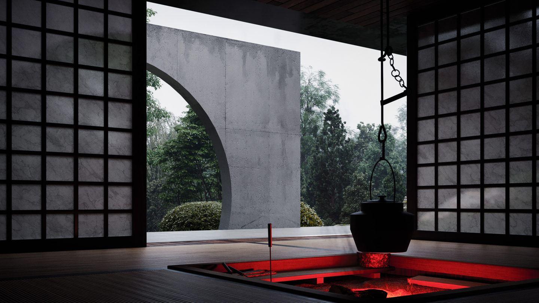 IGNANT-Architecture-Sergey-Makhno-Oko-House-Japanese-Garden-0011