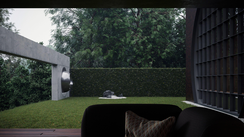 IGNANT-Architecture-Sergey-Makhno-Oko-House-Japanese-Garden-0013