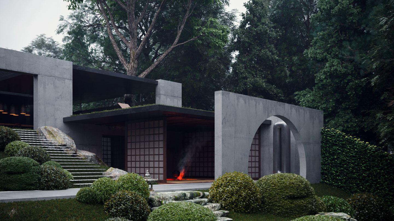 IGNANT-Architecture-Sergey-Makhno-Oko-House-Japanese-Garden-0014