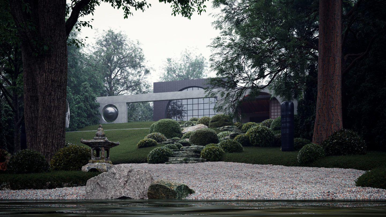 IGNANT-Architecture-Sergey-Makhno-Oko-House-Japanese-Garden-0016