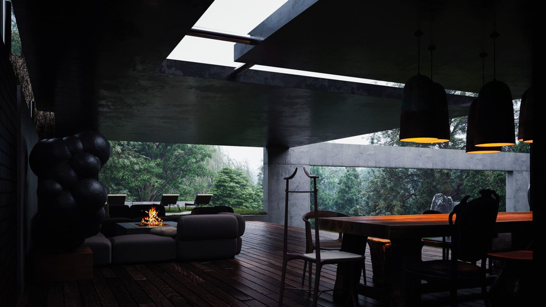 IGNANT-Architecture-Sergey-Makhno-Oko-House-Japanese-Garden-0017