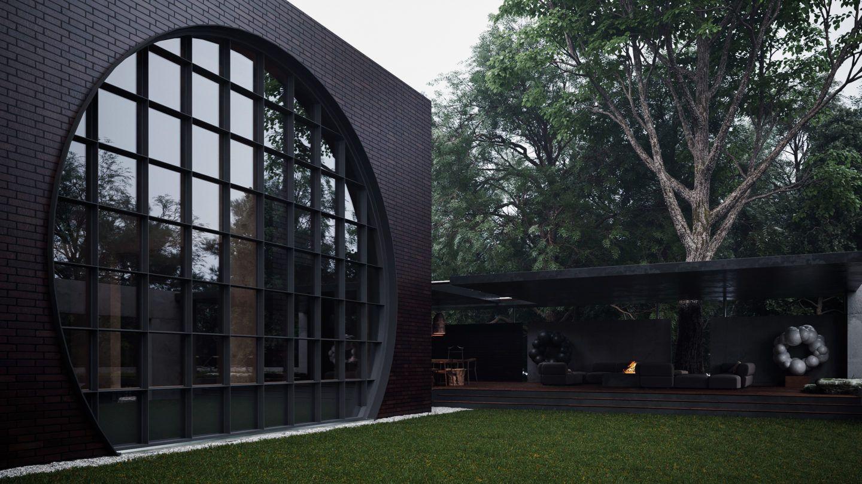 IGNANT-Architecture-Sergey-Makhno-Oko-House-Japanese-Garden-002