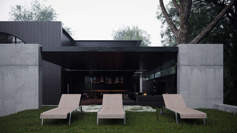 IGNANT-Architecture-Sergey-Makhno-Oko-House-Japanese-Garden-003