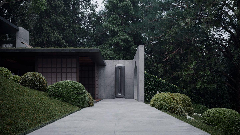 IGNANT-Architecture-Sergey-Makhno-Oko-House-Japanese-Garden-004