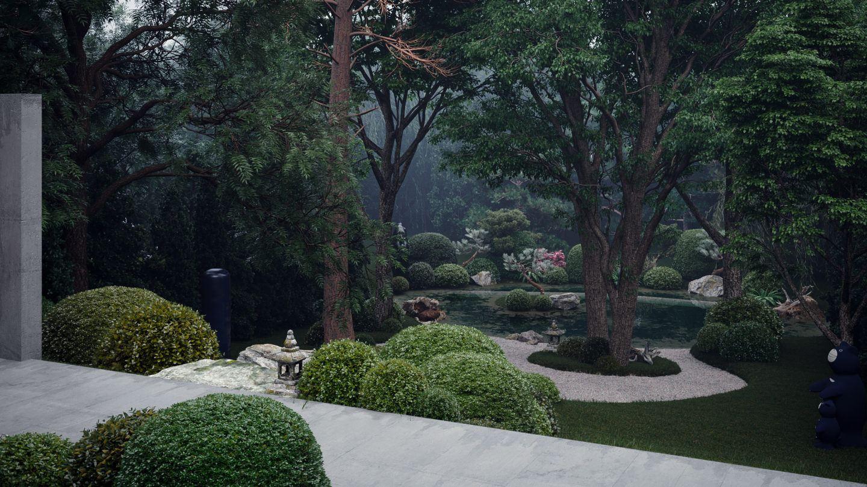 IGNANT-Architecture-Sergey-Makhno-Oko-House-Japanese-Garden-006