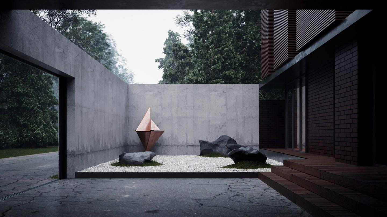 IGNANT-Architecture-Sergey-Makhno-Oko-House-Japanese-Garden-009