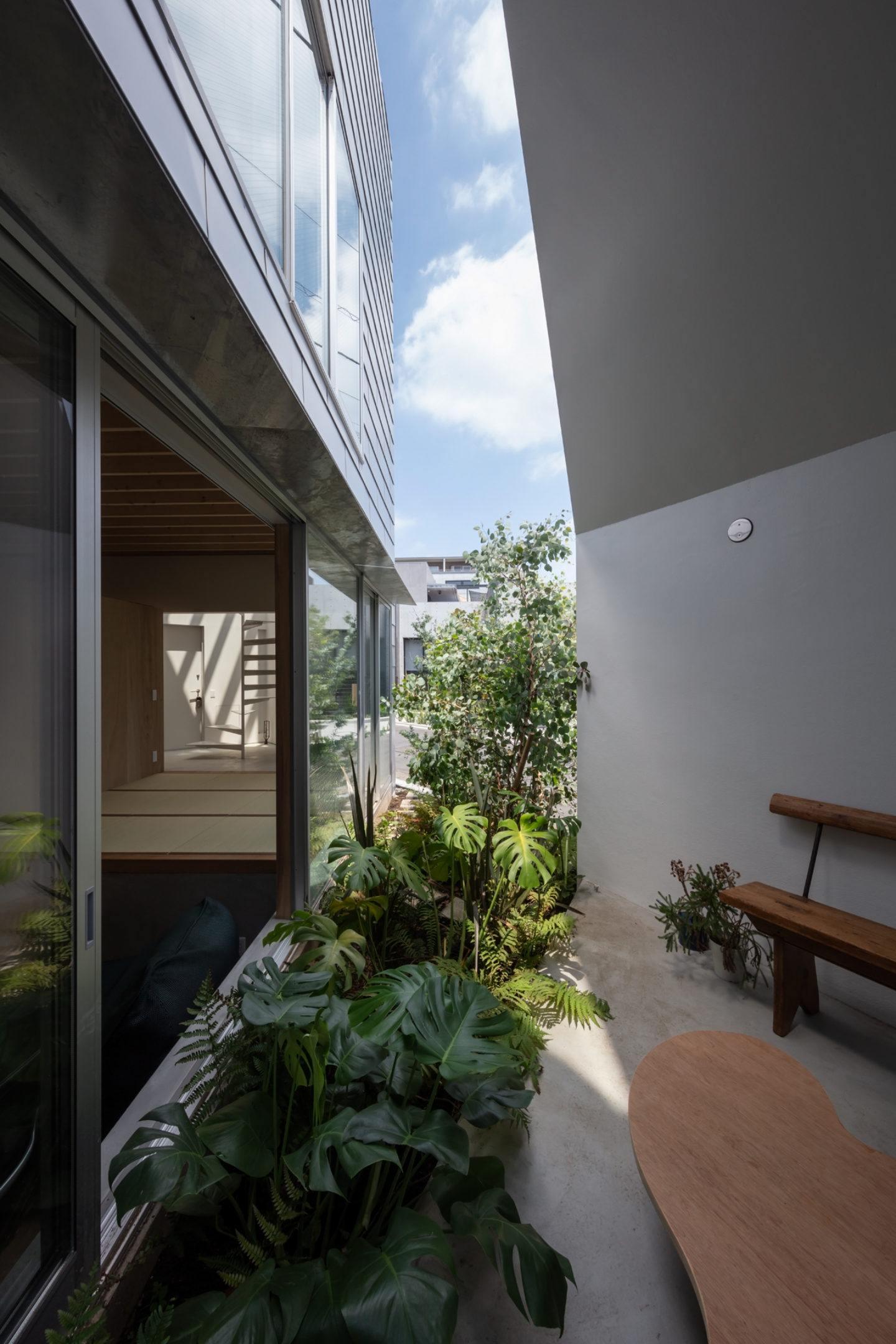 IGNANT-Architecture-Taketo-Shimohigoshi-AAE-K2-House-10
