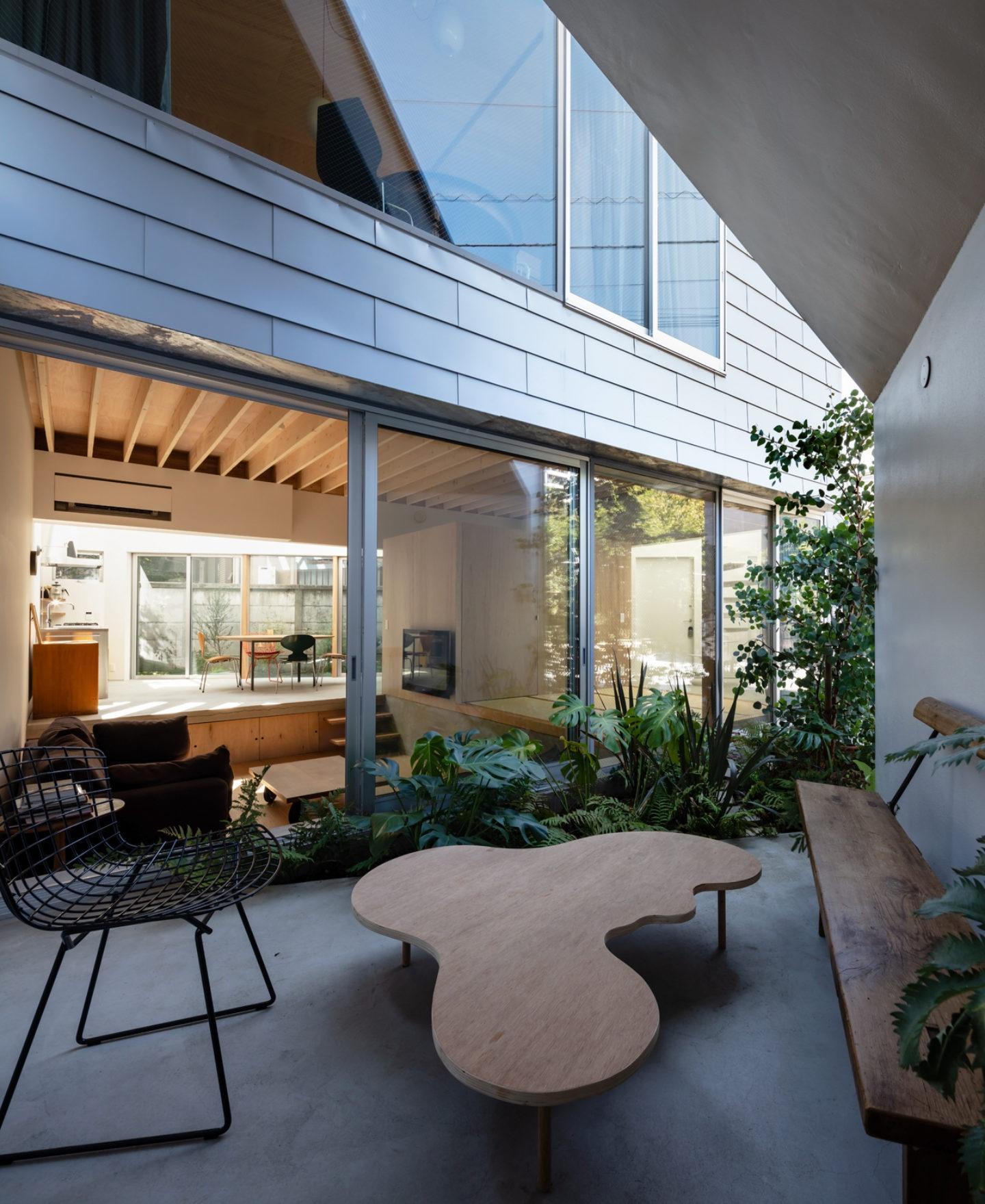 IGNANT-Architecture-Taketo-Shimohigoshi-AAE-K2-House-11