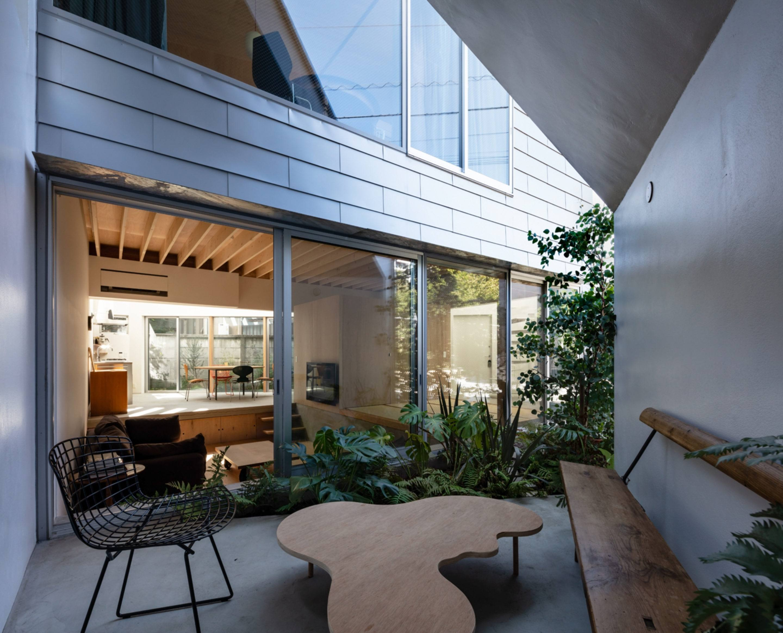IGNANT-Architecture-Taketo-Shimohigoshi-AAE-K2-House-12