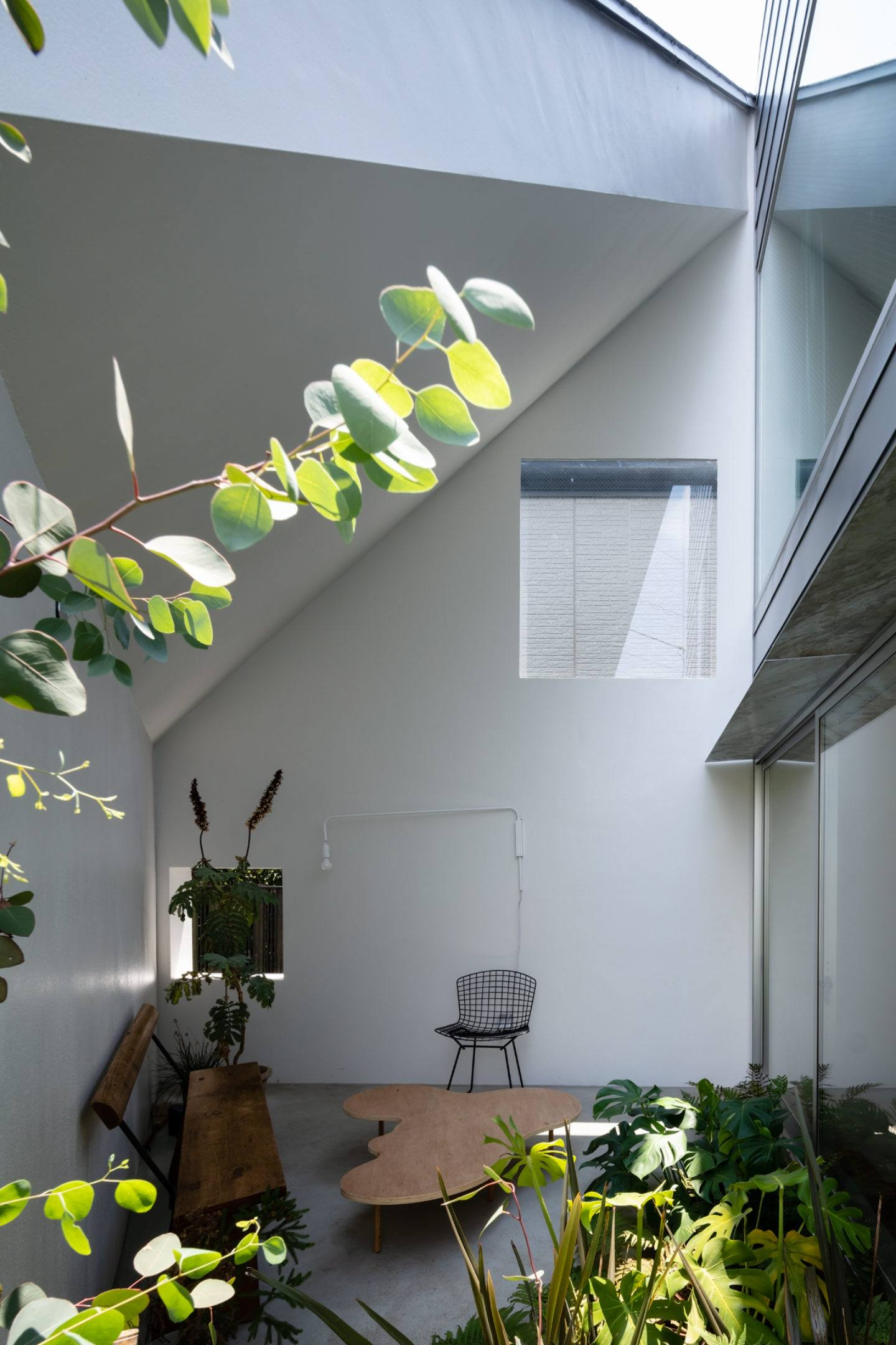 IGNANT-Architecture-Taketo-Shimohigoshi-AAE-K2-House-14