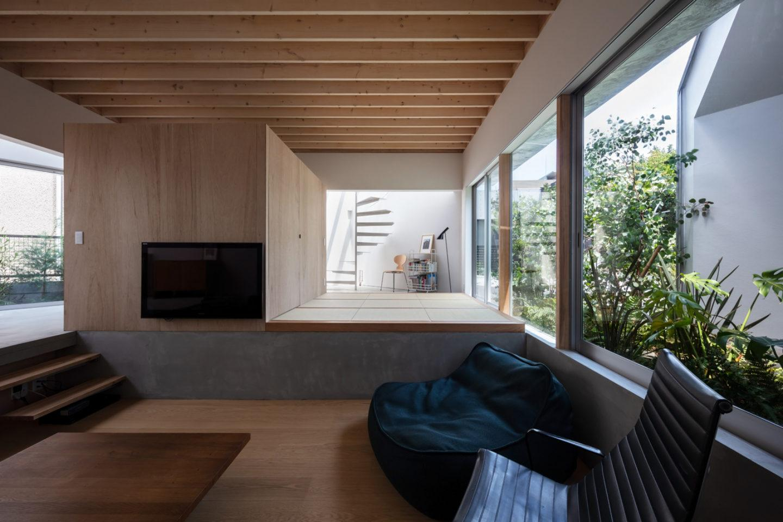 IGNANT-Architecture-Taketo-Shimohigoshi-AAE-K2-House-15