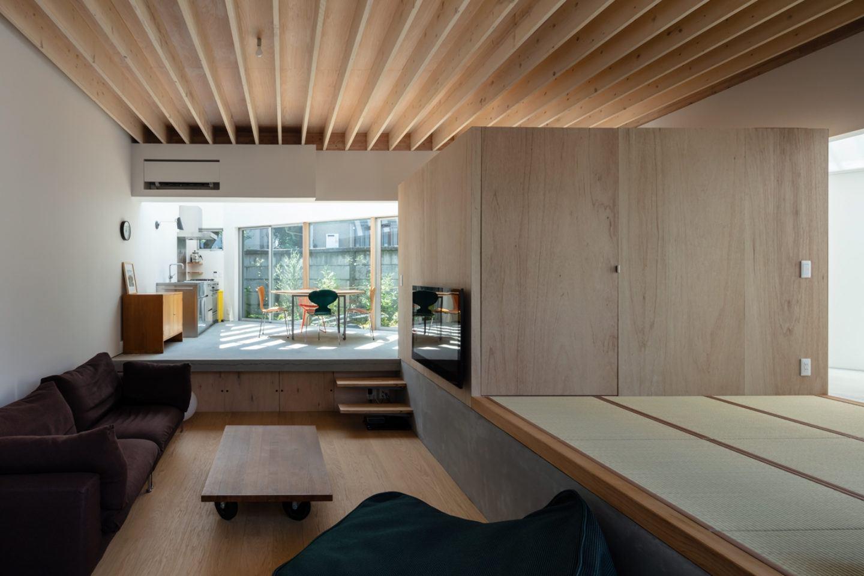 IGNANT-Architecture-Taketo-Shimohigoshi-AAE-K2-House-16