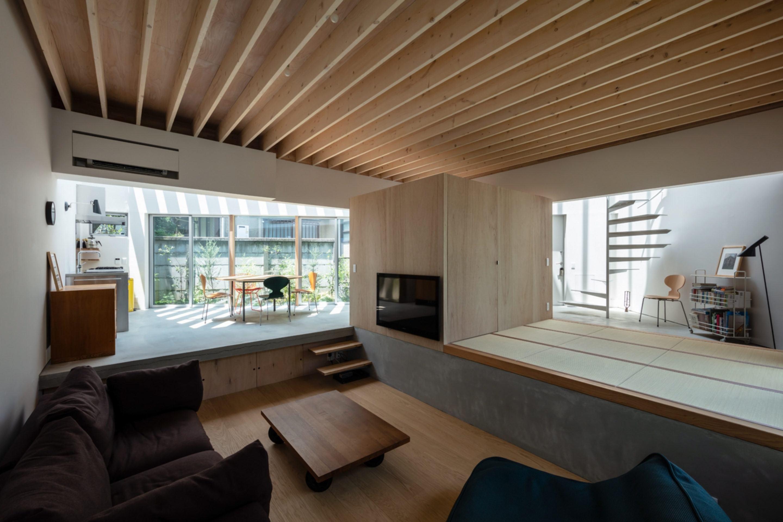 IGNANT-Architecture-Taketo-Shimohigoshi-AAE-K2-House-17