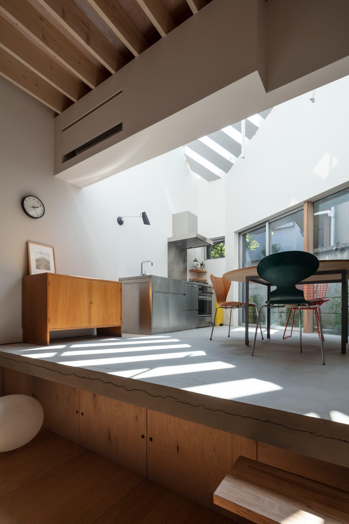 IGNANT-Architecture-Taketo-Shimohigoshi-AAE-K2-House-18