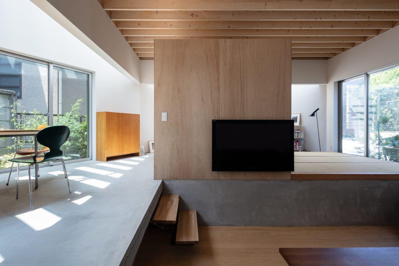 IGNANT-Architecture-Taketo-Shimohigoshi-AAE-K2-House-19