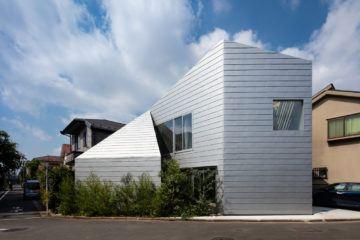 IGNANT-Architecture-Taketo-Shimohigoshi-AAE-K2-House-2