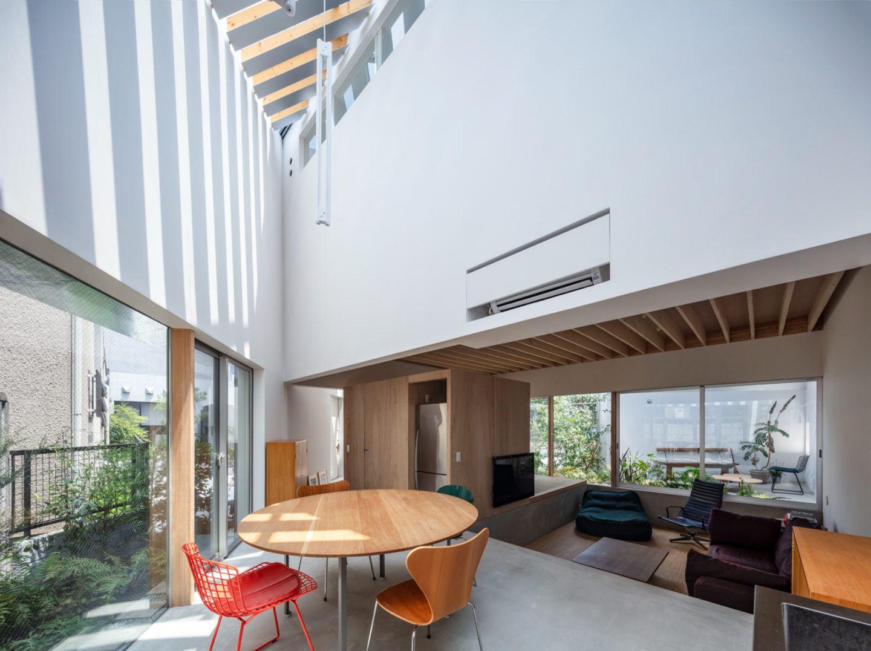 IGNANT-Architecture-Taketo-Shimohigoshi-AAE-K2-House-20