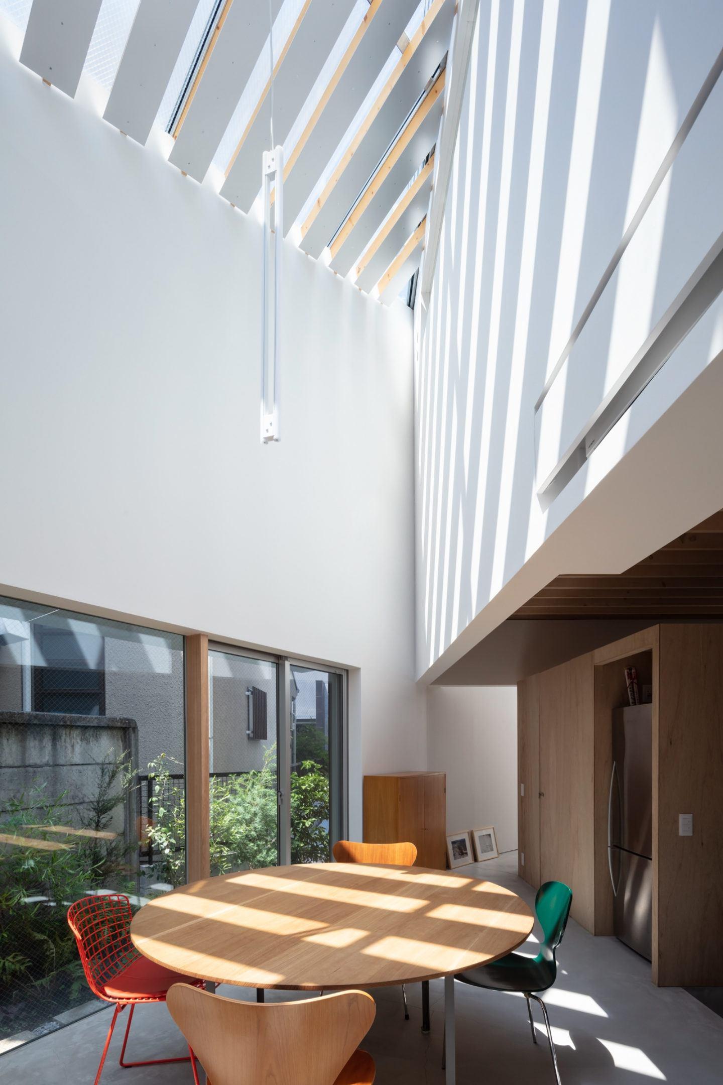 IGNANT-Architecture-Taketo-Shimohigoshi-AAE-K2-House-21