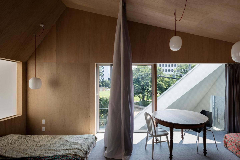 IGNANT-Architecture-Taketo-Shimohigoshi-AAE-K2-House-23