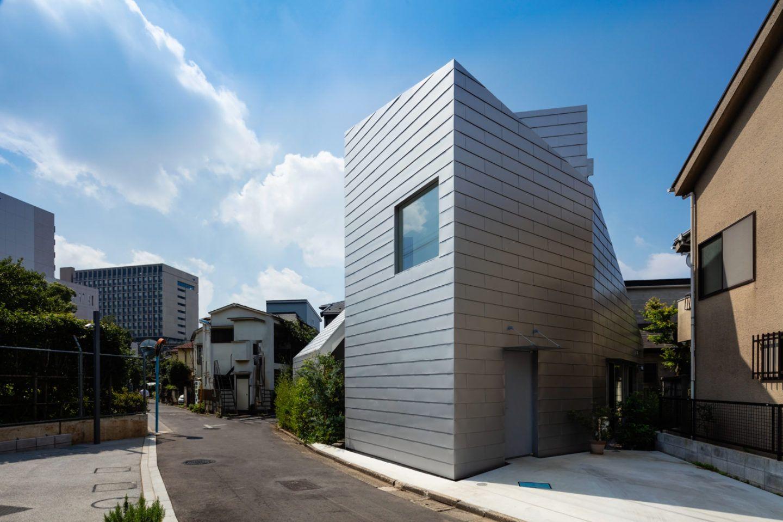 IGNANT-Architecture-Taketo-Shimohigoshi-AAE-K2-House-6