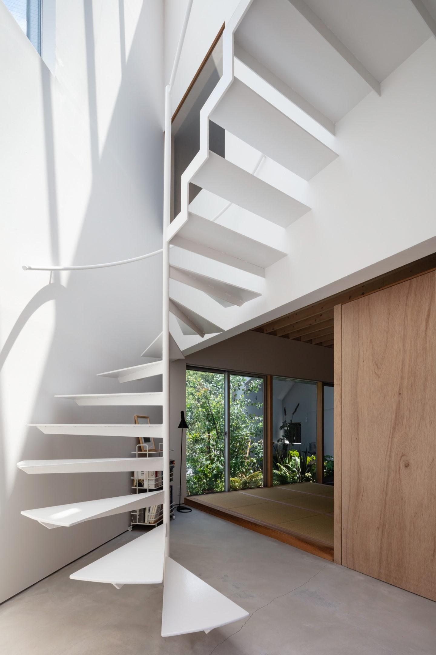 IGNANT-Architecture-Taketo-Shimohigoshi-AAE-K2-House-8