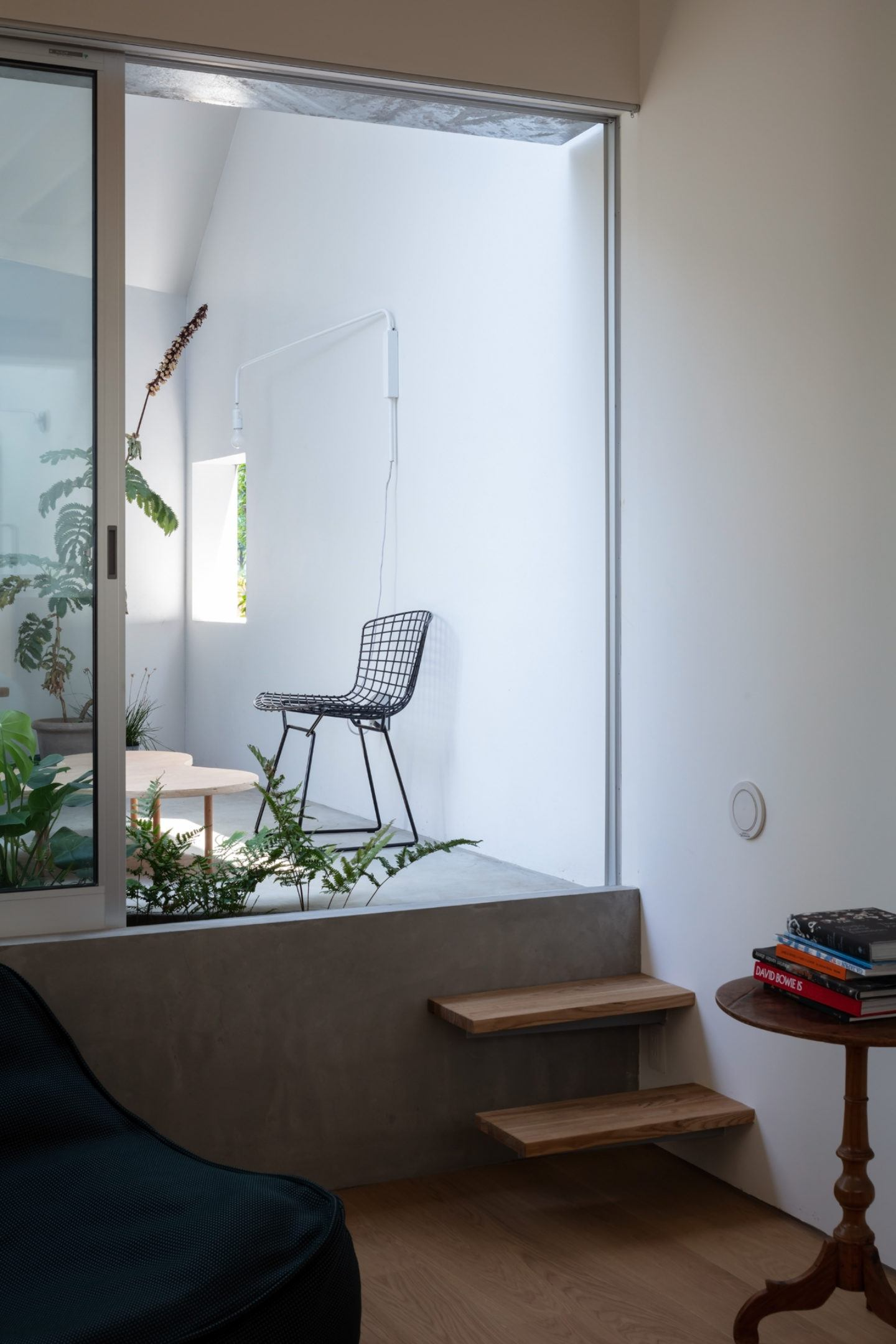 IGNANT-Architecture-Taketo-Shimohigoshi-AAE-K2-House-9