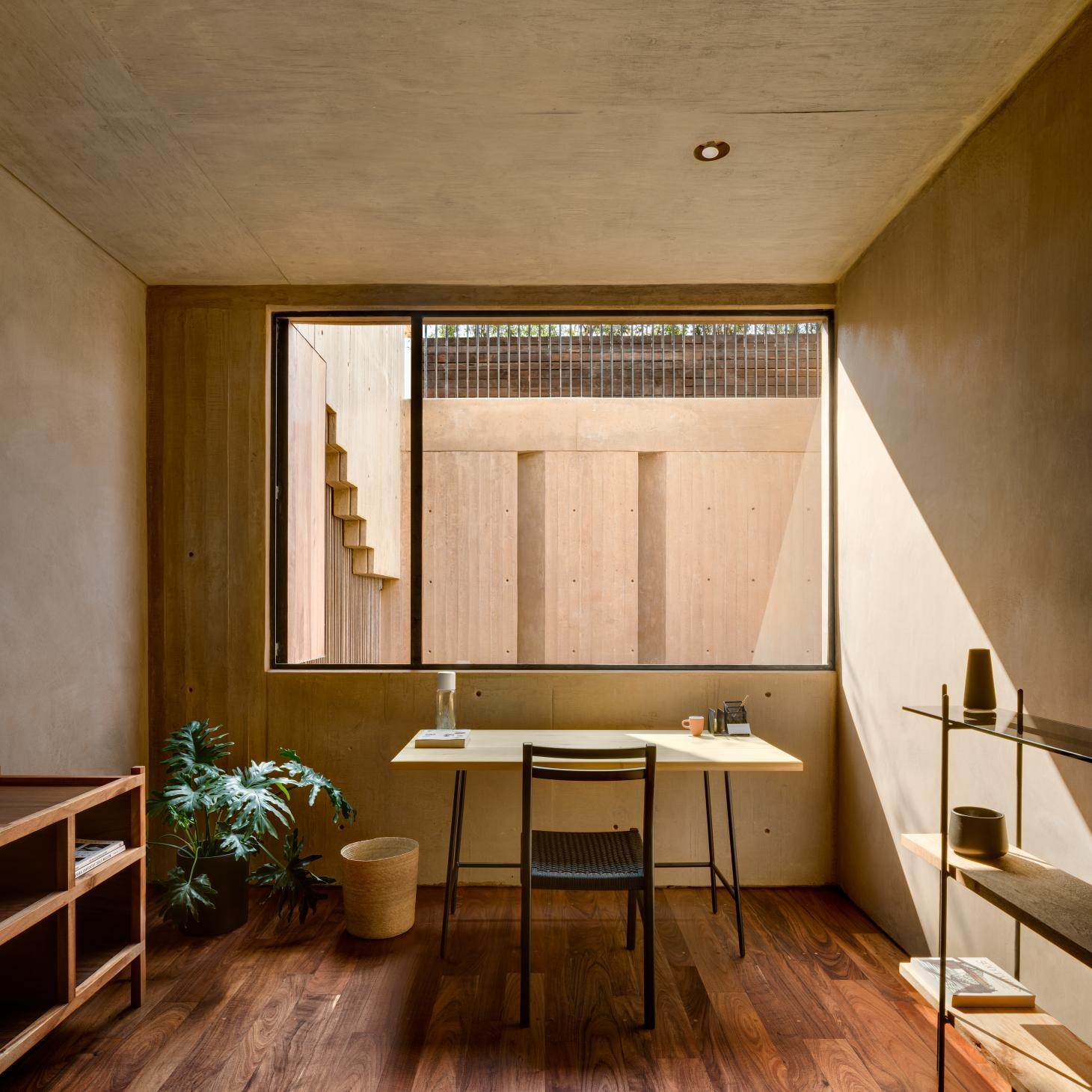 IGNANT-Architecture-Taller-Hector-Barroso-LC710-1