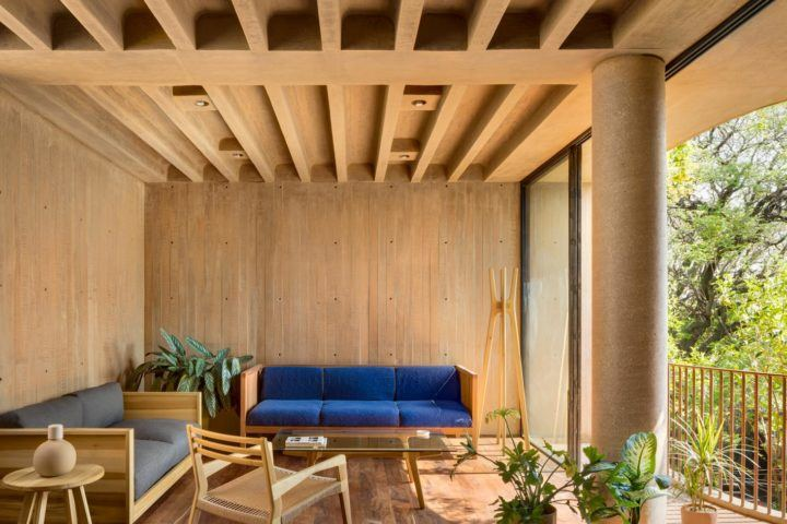 IGNANT-Architecture-Taller-Hector-Barroso-LC710-3