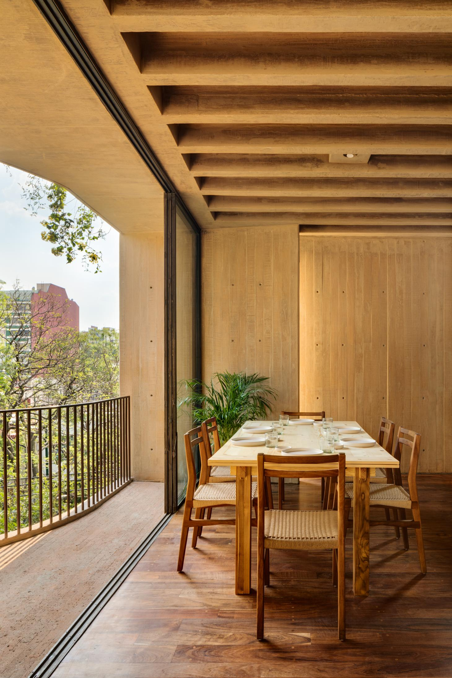 IGNANT-Architecture-Taller-Hector-Barroso-LC710-4