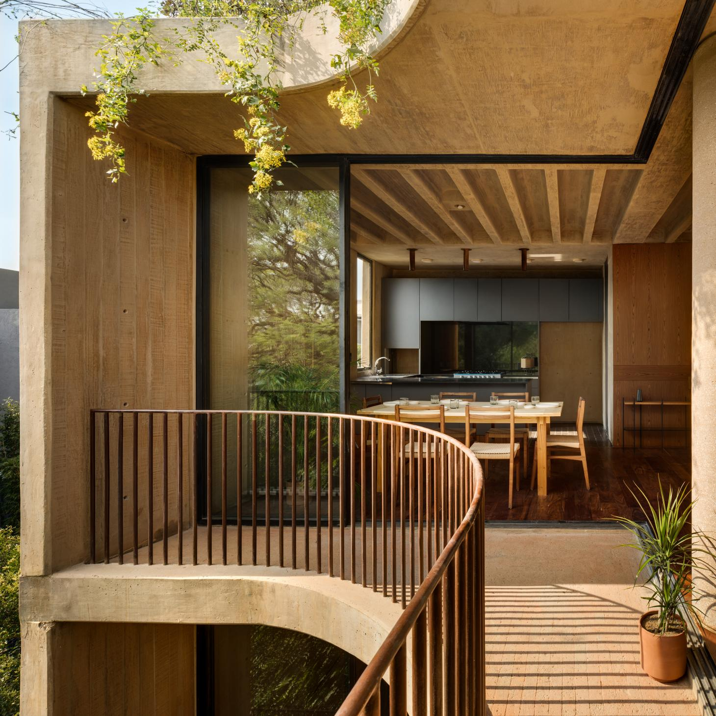 IGNANT-Architecture-Taller-Hector-Barroso-LC710-5