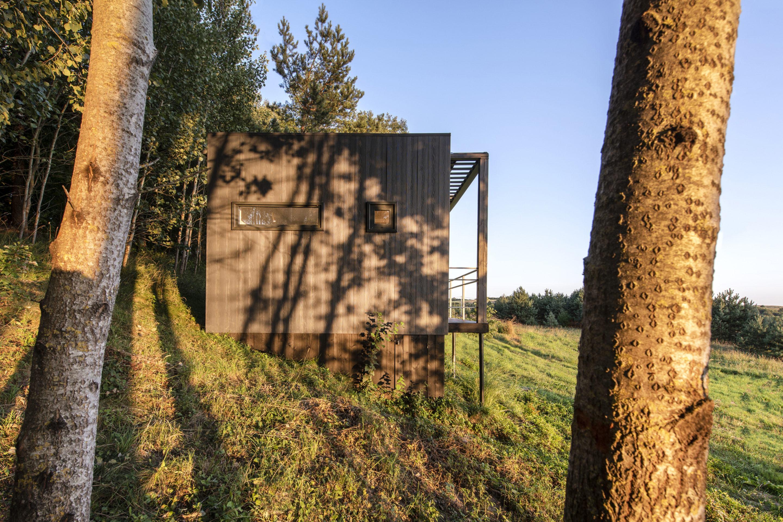 IGNANT-Architecture-Utopium-Etno-Hut-11