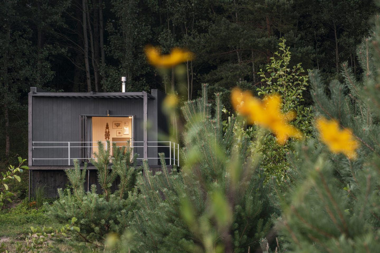 IGNANT-Architecture-Utopium-Etno-Hut-14