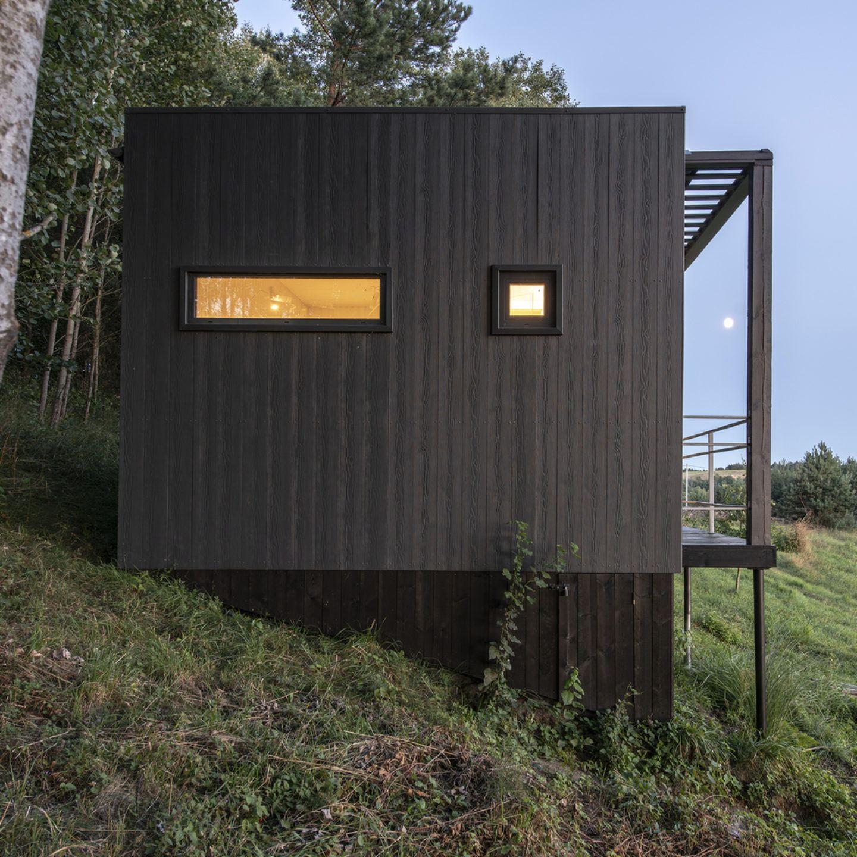 IGNANT-Architecture-Utopium-Etno-Hut-16