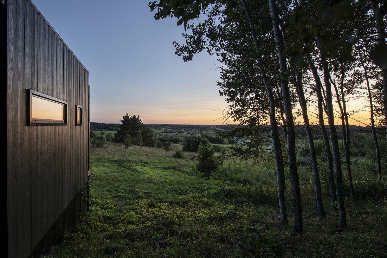 IGNANT-Architecture-Utopium-Etno-Hut-17