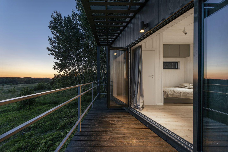 IGNANT-Architecture-Utopium-Etno-Hut-7