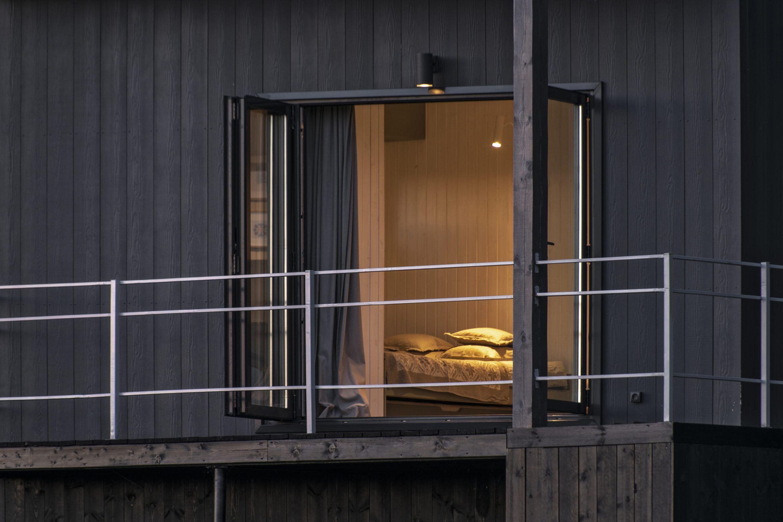 IGNANT-Architecture-Utopium-Etno-Hut-8