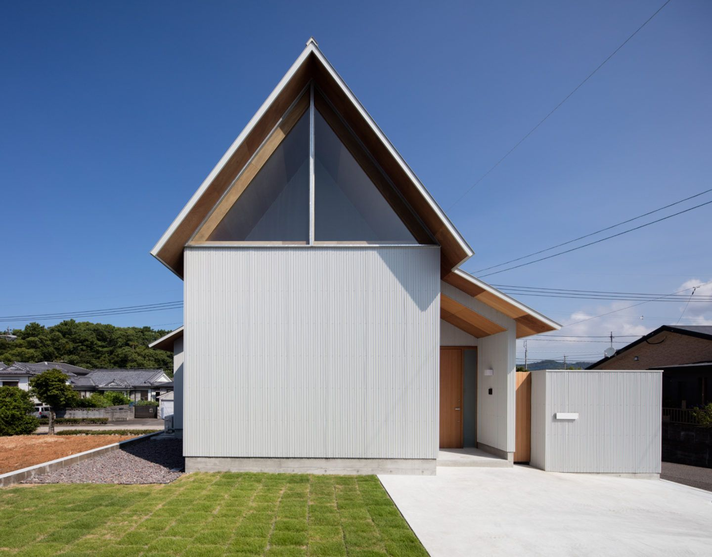 IGNANT-Architecture-YN-Architects-Masumitsu-House-1