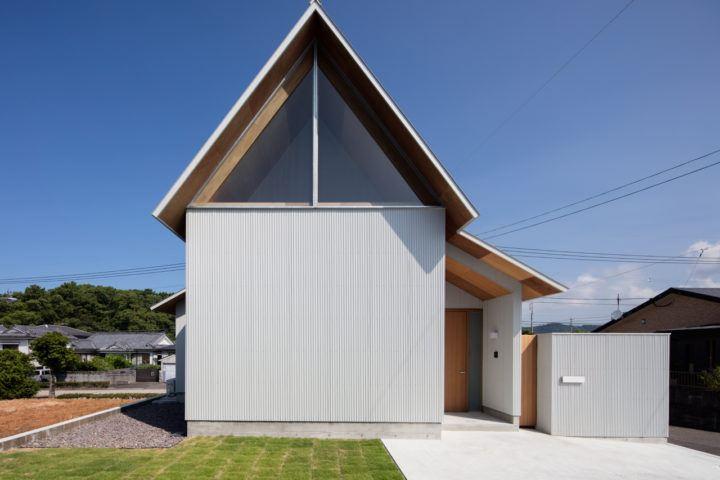 IGNANT-Architecture-YN-Architects-Masumitsu-House-1