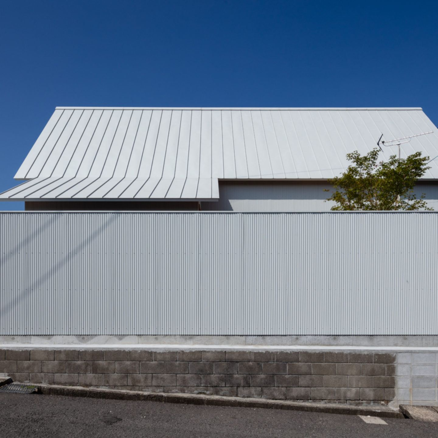 IGNANT-Architecture-YN-Architects-Masumitsu-House-2