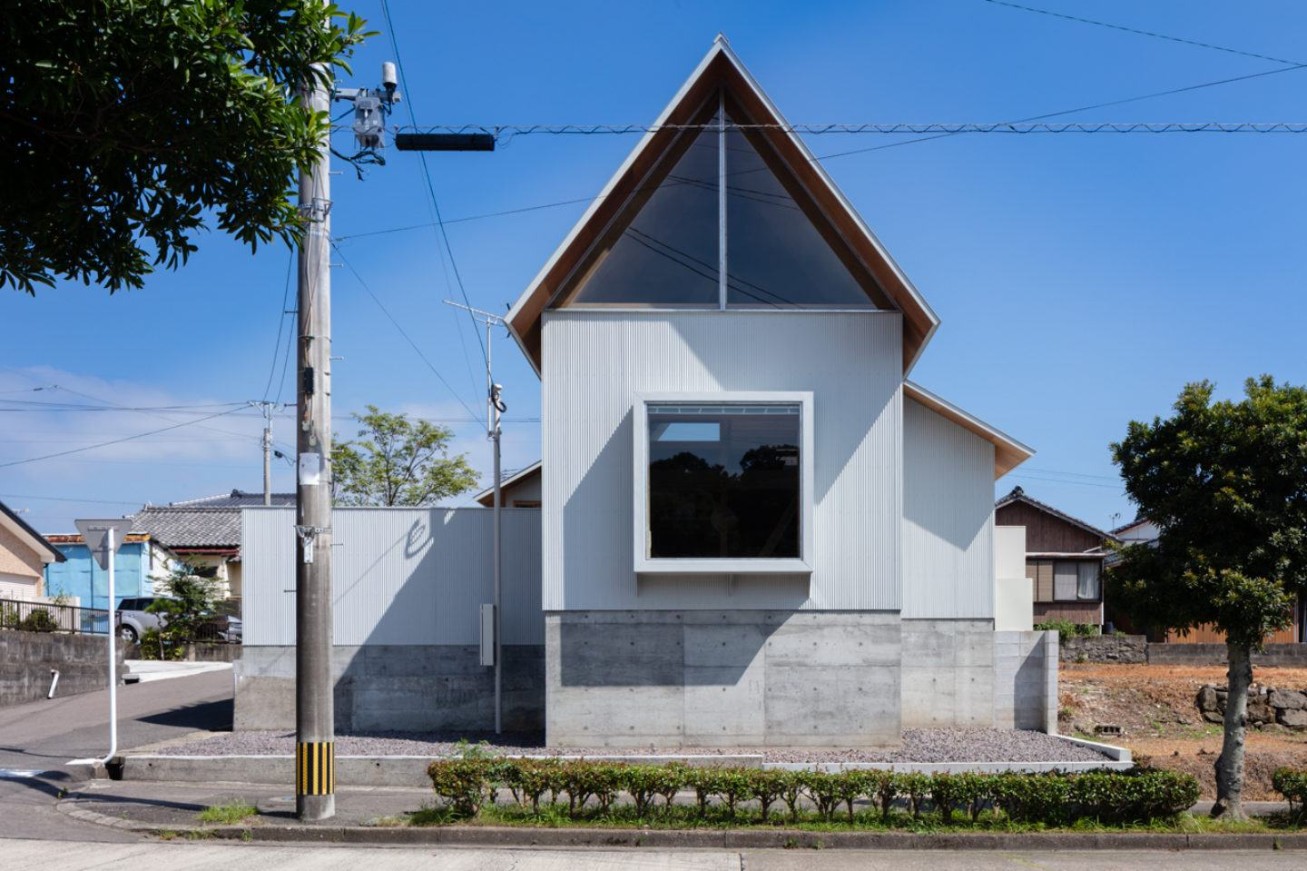 IGNANT-Architecture-YN-Architects-Masumitsu-House-3