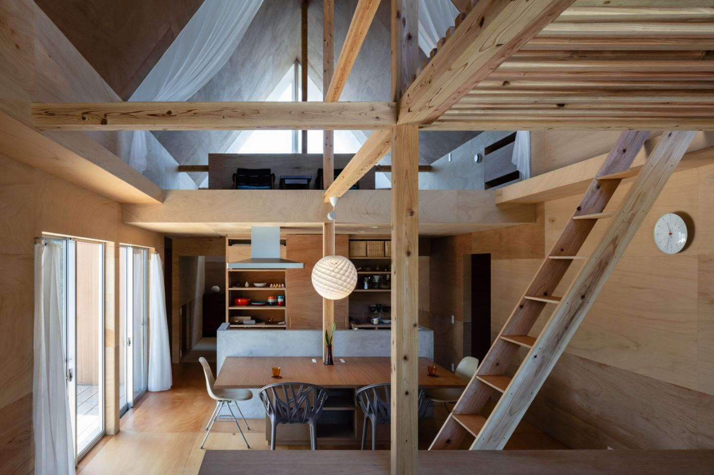 IGNANT-Architecture-YN-Architects-Masumitsu-House-5